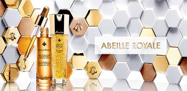 600x294_Abeille_Royale