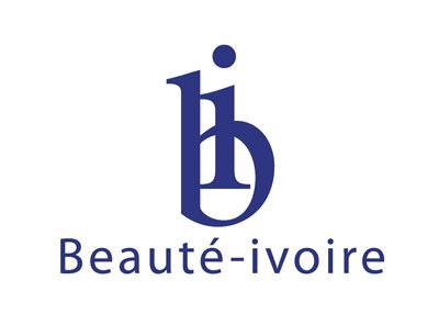 Beauté Ivoire